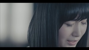 MV】ロンリネスクラブ (Team B) Short ver. _ AKB48[公式] - YouTube.mp4 - 00027