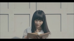 MV】ロンリネスクラブ (Team B) Short ver. _ AKB48[公式] - YouTube.mp4 - 00032