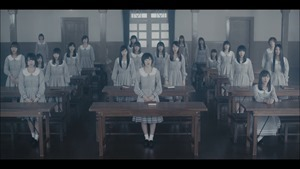 MV】ロンリネスクラブ (Team B) Short ver. _ AKB48[公式] - YouTube.mp4 - 00036