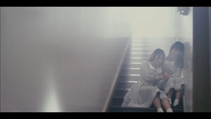 MV】ロンリネスクラブ (Team B) Short ver. _ AKB48[公式] - YouTube.mp4 - 00040