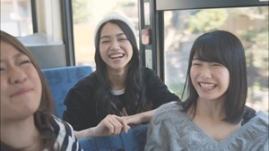 MV】初めてのドライブ (Team K) Short ver. _ AKB48[公式] - YouTube.mp4 - 00003