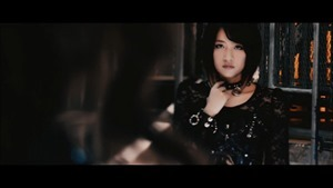 MV】従順なSlave (Team A) Short ver. _ AKB48[公式] - YouTube.mp4 - 00001