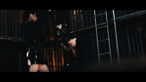 MV】従順なSlave (Team A) Short ver. _ AKB48[公式] - YouTube.mp4 - 00005