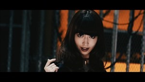 MV】従順なSlave (Team A) Short ver. _ AKB48[公式] - YouTube.mp4 - 00008