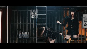 MV】従順なSlave (Team A) Short ver. _ AKB48[公式] - YouTube.mp4 - 00018