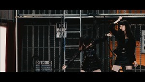 MV】従順なSlave (Team A) Short ver. _ AKB48[公式] - YouTube.mp4 - 00021
