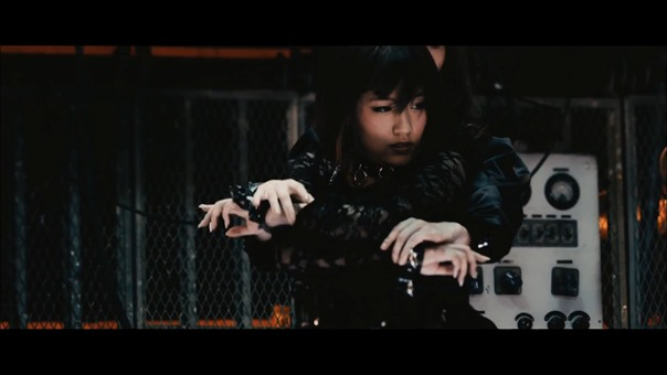 MV】従順なSlave (Team A) Short ver. _ AKB48[公式] - YouTube.mp4 - 00027