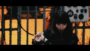 MV】従順なSlave (Team A) Short ver. _ AKB48[公式] - YouTube.mp4 - 00032