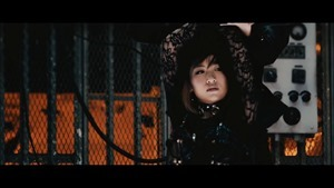 MV】従順なSlave (Team A) Short ver. _ AKB48[公式] - YouTube.mp4 - 00033