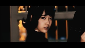 MV】従順なSlave (Team A) Short ver. _ AKB48[公式] - YouTube.mp4 - 00042