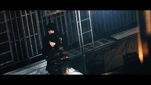 MV】従順なSlave (Team A) Short ver. _ AKB48[公式] - YouTube.mp4 - 00046