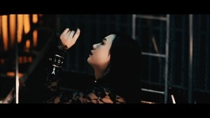 MV】従順なSlave (Team A) Short ver. _ AKB48[公式] - YouTube.mp4 - 00062