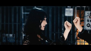 MV】従順なSlave (Team A) Short ver. _ AKB48[公式] - YouTube.mp4 - 00064