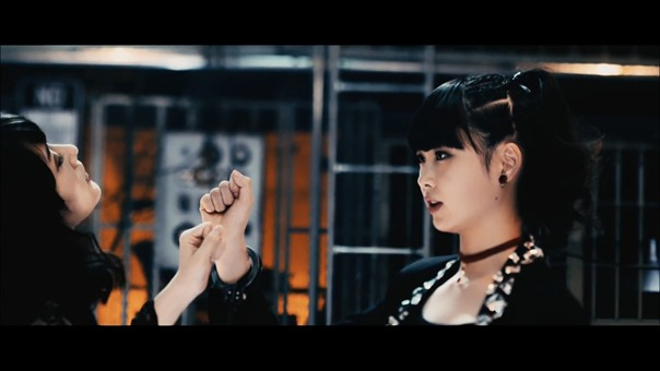 MV】従順なSlave (Team A) Short ver. _ AKB48[公式] - YouTube.mp4 - 00066