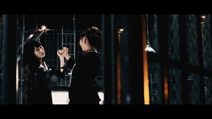 MV】従順なSlave (Team A) Short ver. _ AKB48[公式] - YouTube.mp4 - 00067