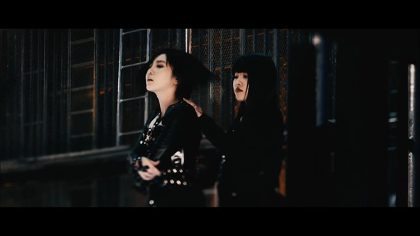 MV】従順なSlave (Team A) Short ver. _ AKB48[公式] - YouTube.mp4 - 00068