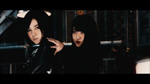 MV】従順なSlave (Team A) Short ver. _ AKB48[公式] - YouTube.mp4 - 00071