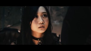 MV】従順なSlave (Team A) Short ver. _ AKB48[公式] - YouTube.mp4 - 00078