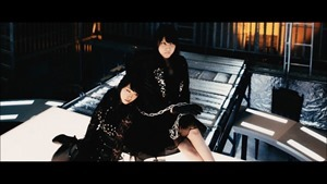 MV】従順なSlave (Team A) Short ver. _ AKB48[公式] - YouTube.mp4 - 00081