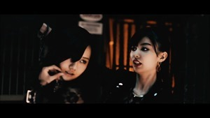 MV】従順なSlave (Team A) Short ver. _ AKB48[公式] - YouTube.mp4 - 00085