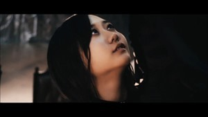 MV】従順なSlave (Team A) Short ver. _ AKB48[公式] - YouTube.mp4 - 00087
