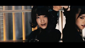 MV】従順なSlave (Team A) Short ver. _ AKB48[公式] - YouTube.mp4 - 00091