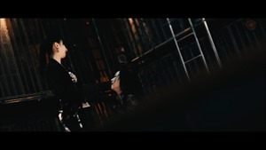 MV】従順なSlave (Team A) Short ver. _ AKB48[公式] - YouTube.mp4 - 00095