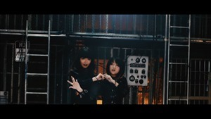 MV】従順なSlave (Team A) Short ver. _ AKB48[公式] - YouTube.mp4 - 00116