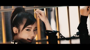 MV】従順なSlave (Team A) Short ver. _ AKB48[公式] - YouTube.mp4 - 00121