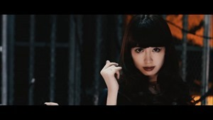 MV】従順なSlave (Team A) Short ver. _ AKB48[公式] - YouTube.mp4 - 00125