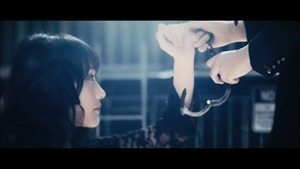 MV】従順なSlave (Team A) Short ver. _ AKB48[公式] - YouTube.mp4 - 00127