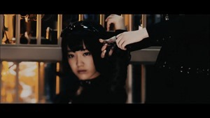 MV】従順なSlave (Team A) Short ver. _ AKB48[公式] - YouTube.mp4 - 00130