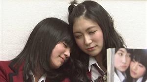 NMB48 YNN配信 りぃちゃん24時間テレビ「りぃちゃんの部屋1」 140122 - YouTube.mp4 - 00057