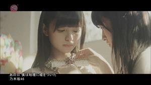 Nogizaka46 - Ano Hi Boku wa Tossa ni Uso wo Tsuita [1440x1080 h264 SSTV Plus HD].ts - 00024