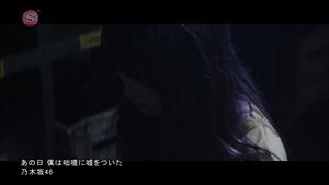 Nogizaka46 - Ano Hi Boku wa Tossa ni Uso wo Tsuita [1440x1080 h264 SSTV Plus HD].ts - 00045