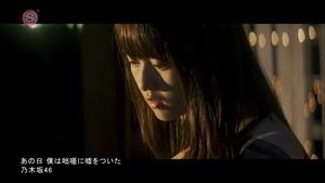 Nogizaka46 - Ano Hi Boku wa Tossa ni Uso wo Tsuita [1440x1080 h264 SSTV Plus HD].ts - 00073