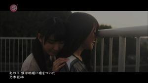 Nogizaka46 - Ano Hi Boku wa Tossa ni Uso wo Tsuita [1440x1080 h264 SSTV Plus HD].ts - 00102