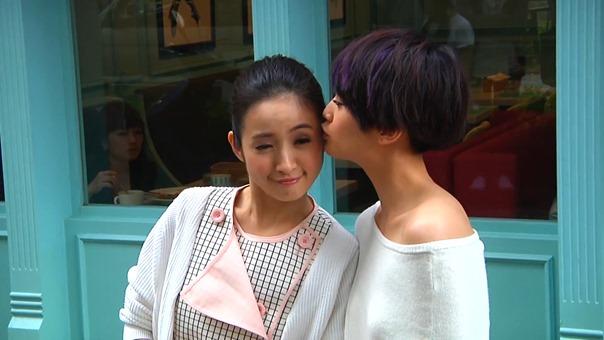 楊丞琳 Rainie Yang -【其實我們值得幸福】MV拍攝花絮 - YouTube.mp4 - 00037