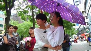 楊丞琳 Rainie Yang -【其實我們值得幸福】MV拍攝花絮 - YouTube.mp4 - 00047