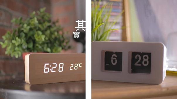楊丞琳Rainie Yang - 其實我們值得幸福 (Official HD MV) - YouTube_2.mp4 - 00000