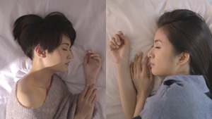 楊丞琳Rainie Yang - 其實我們值得幸福 (Official HD MV) - YouTube_2.mp4 - 00003
