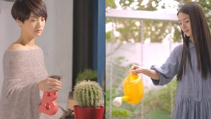 楊丞琳Rainie Yang - 其實我們值得幸福 (Official HD MV) - YouTube_2.mp4 - 00020