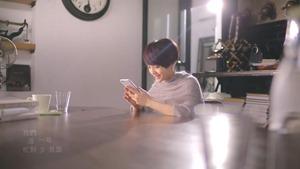 楊丞琳Rainie Yang - 其實我們值得幸福 (Official HD MV) - YouTube_2.mp4 - 00032
