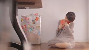 楊丞琳Rainie Yang - 其實我們值得幸福 (Official HD MV) - YouTube_2.mp4 - 00040