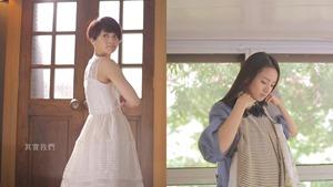 楊丞琳Rainie Yang - 其實我們值得幸福 (Official HD MV) - YouTube_2.mp4 - 00041