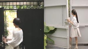 楊丞琳Rainie Yang - 其實我們值得幸福 (Official HD MV) - YouTube_2.mp4 - 00043