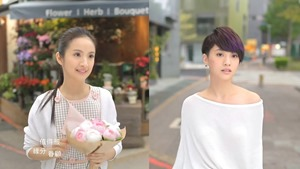 楊丞琳Rainie Yang - 其實我們值得幸福 (Official HD MV) - YouTube_2.mp4 - 00048