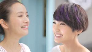 楊丞琳Rainie Yang - 其實我們值得幸福 (Official HD MV) - YouTube_2.mp4 - 00051