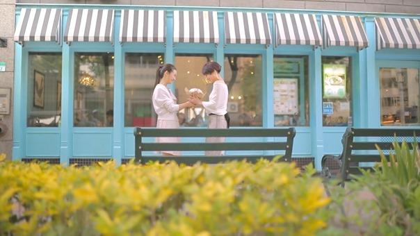 楊丞琳Rainie Yang - 其實我們值得幸福 (Official HD MV) - YouTube_2.mp4 - 00057
