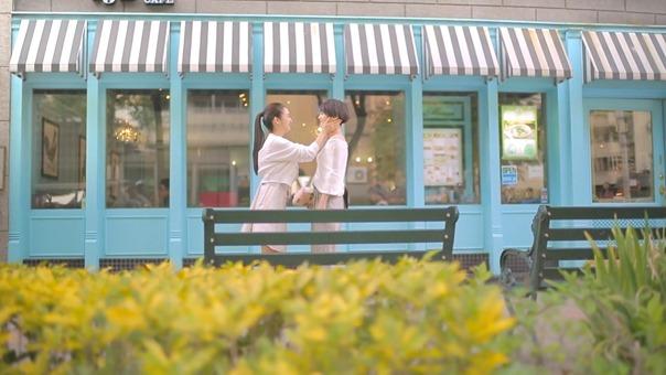 楊丞琳Rainie Yang - 其實我們值得幸福 (Official HD MV) - YouTube_2.mp4 - 00059